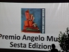 Premio Angelo Musco - Milo (CT), 4 agosto 2012