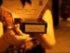 copertina-musco2012