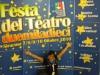 Festa del teatro