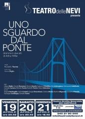 UnoSguardoDalPonte