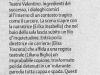 articolo02