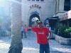 Hammamet - Tunisia