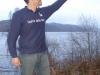 Scozia - Loch Ness